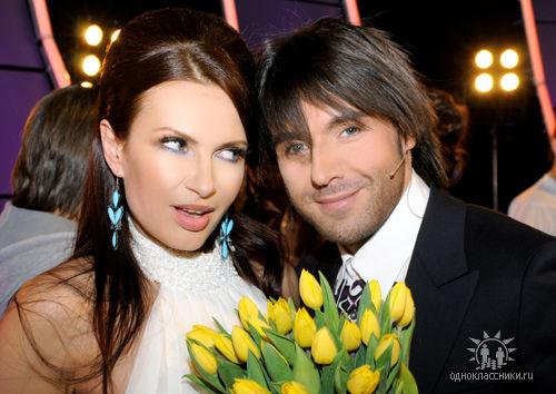 http://img-fotki.yandex.ru/get/4001/alenkavolkova080.15/0_331de_f01c0120_orig