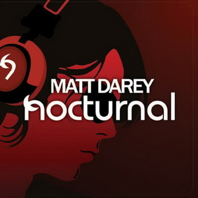 Matt Darey - Nocturnal 228 (Listeners' requests show) (19-12-2009)