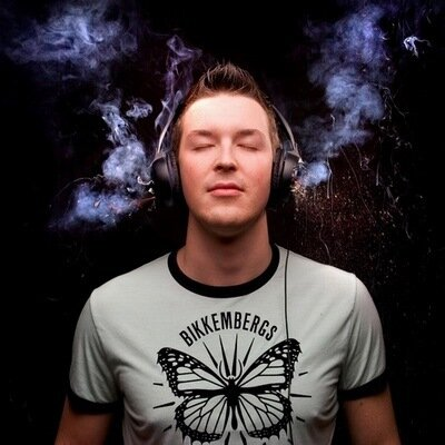 DJ Feel - TranceMission - Best of 2009 (14-01-2010)