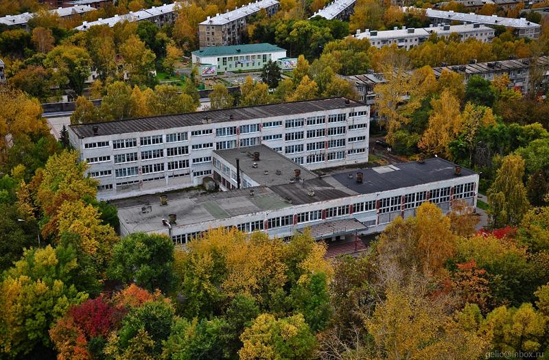 Кемеровская область, г новокузнецк маоу  сош 99 http://wwwyoutubecom/watch?v=dmee0h3ywf4feature=youtube