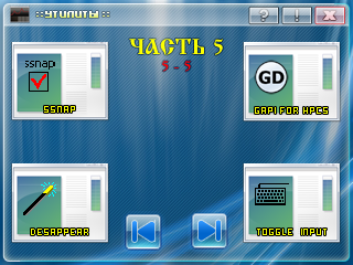 http://img-fotki.yandex.ru/get/4001/hit-comze-com.0/0_18a8a_79862358_L.jpg
