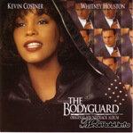 Тhe bodyguard original soundtrack album 1993