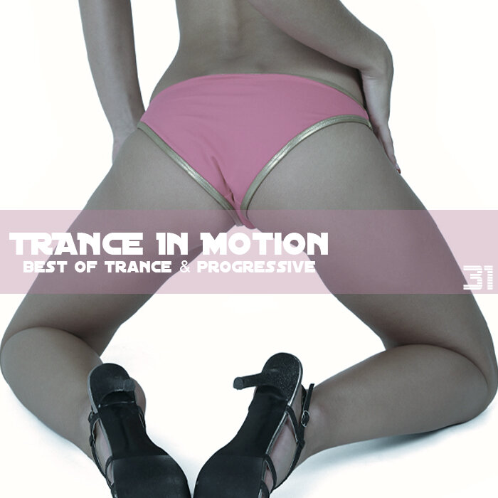 Trance In Motion Vol.31 (Mixed By E.S.) 2009