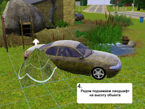 http://img-fotki.yandex.ru/get/4001/motherlode-anna.26/0_1acd7_e361f04a_L.jpg