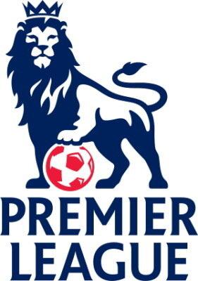 Арсенал лондон сандерленд смотреть онлайн 16 октября