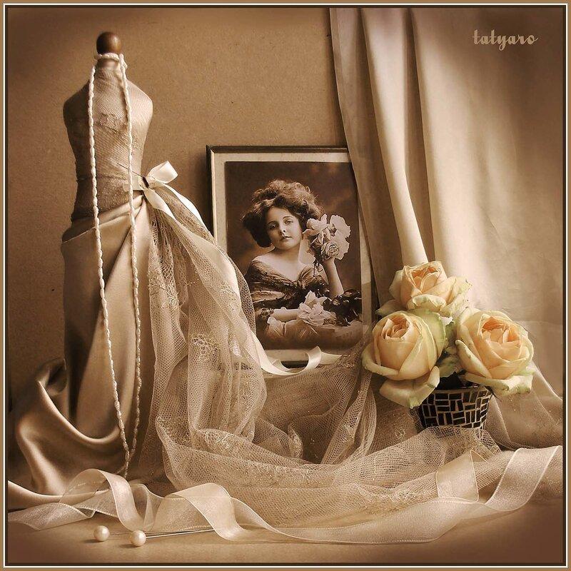 68. Девочка с кремовыми розами.jpg