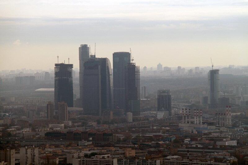 http://img-fotki.yandex.ru/get/4001/wwwdwwwru.2b/0_1a947_697401b8_XL.jpg
