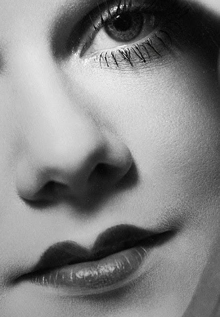 Jean Harlow.jpg