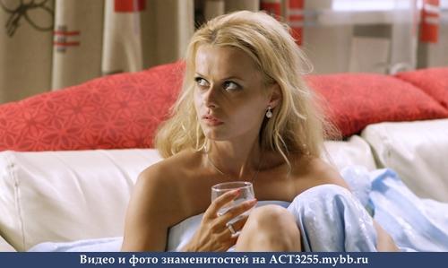 http://img-fotki.yandex.ru/get/4002/136110569.2d/0_149ced_dcc35285_orig.jpg