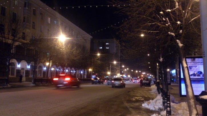Lenin St. - 01.jpg