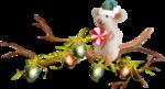 16_Christmas (14).png