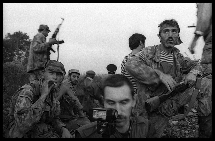 54 лучших репортажных фотографа современности 0 145d8c c855ccef orig