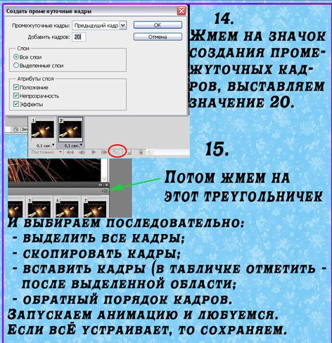 https://img-fotki.yandex.ru/get/4002/231007242.16/0_11463d_a27e085f_orig