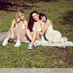 http://img-fotki.yandex.ru/get/4002/318024770.10/0_131ea9_beaf2f64_orig.jpg
