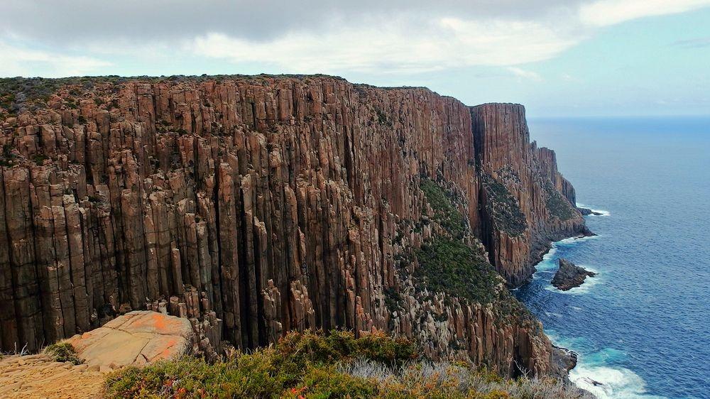 dolerite-column-tasmania-76.jpg