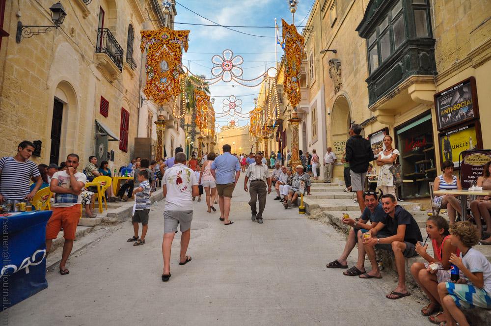 Malta-Victoia-(20).jpg