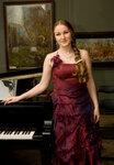 Певица Анастасия Привознова.jpg