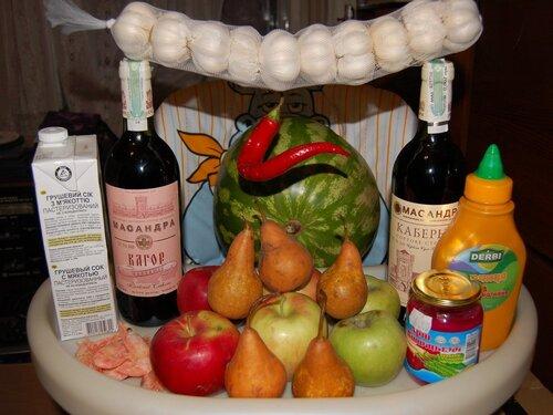 Днем рождения, лекарства от простуды прикольные картинки