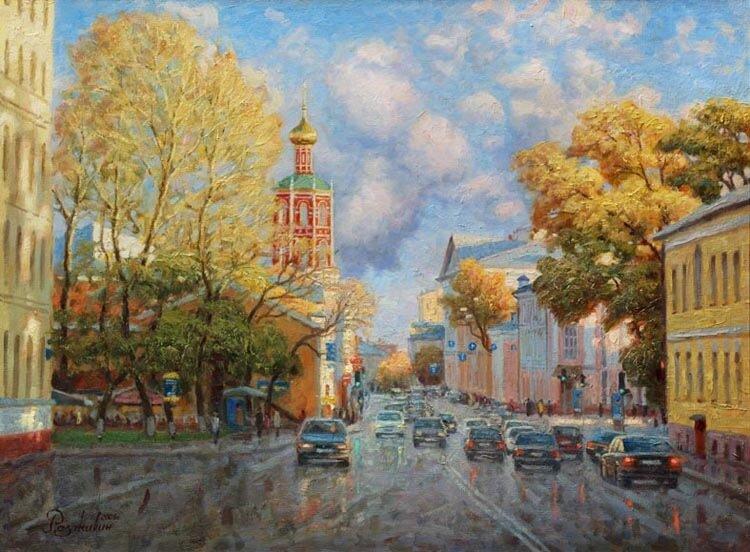 Pintores famoso o no 0_1b01c_686e4425_XL