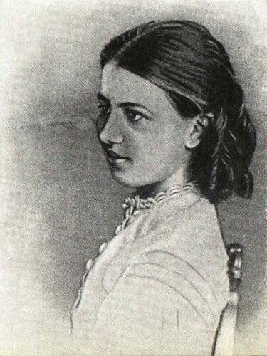 Ковалевская 4.jpg