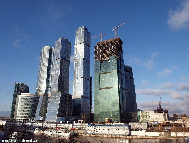http://img-fotki.yandex.ru/get/4002/guard234.d/0_2f71f_d40860b9_XL.jpg