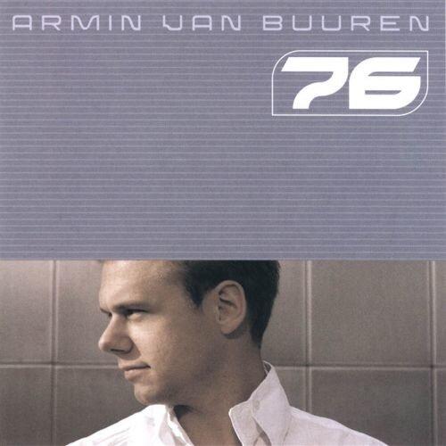Armin van Buuren-76