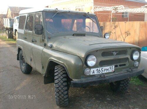http://img-fotki.yandex.ru/get/4002/uazextreme.2/0_1b367_7a2819c8_L.jpg