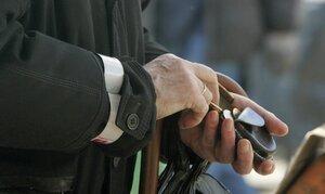 Власти Молдовы предложили увеличить пенсионный возраст