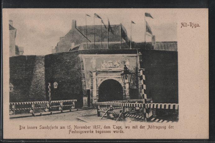 1857 Рига.jpg
