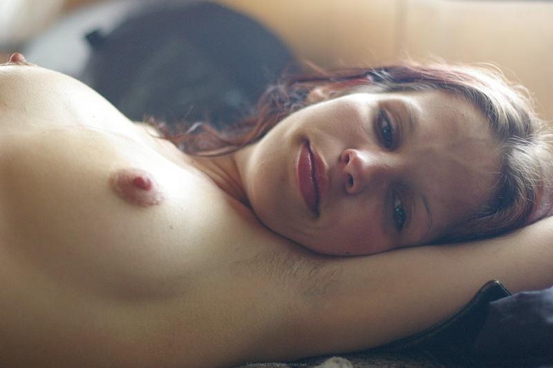 ерика кишевазанимается сексом видео