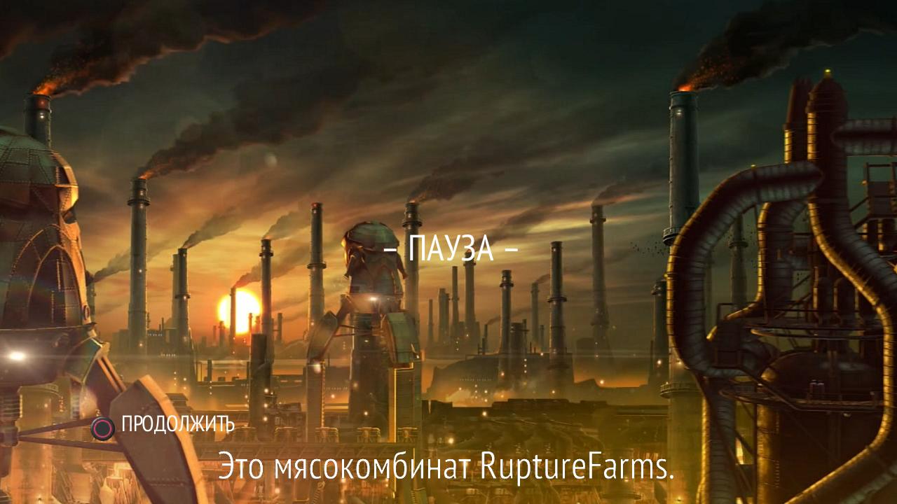 https://img-fotki.yandex.ru/get/4003/130290421.2/0_11139a_2eca4a28_orig.png