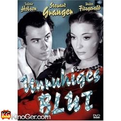 Unruhiges Blut (1948)