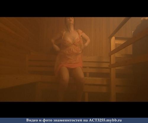 http://img-fotki.yandex.ru/get/4003/136110569.1e/0_1436b2_57962add_orig.jpg