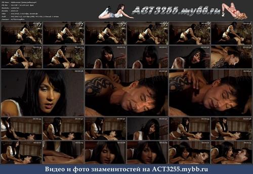 http://img-fotki.yandex.ru/get/4003/136110569.37/0_150f6d_31c3c59d_orig.jpg