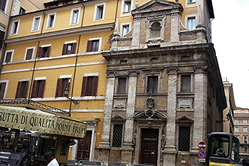 Италия  2011г.  27.08-10.09 328.jpg