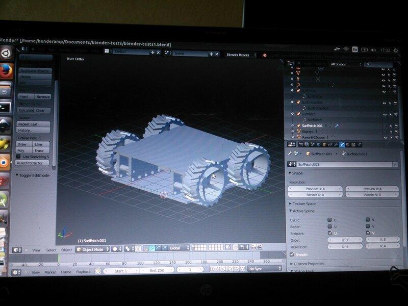 Ровер2-blender-08.jpg