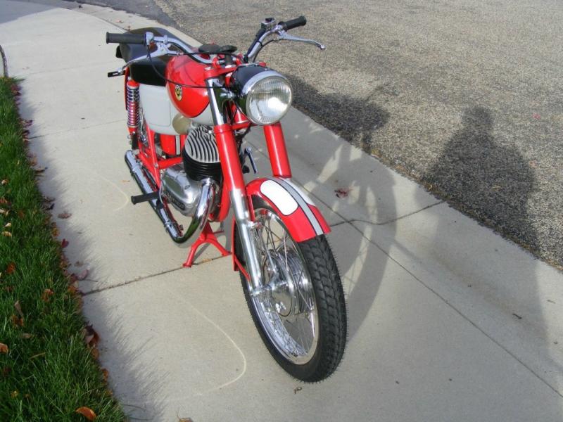 bultaco200-1966-14-1024x768.jpg
