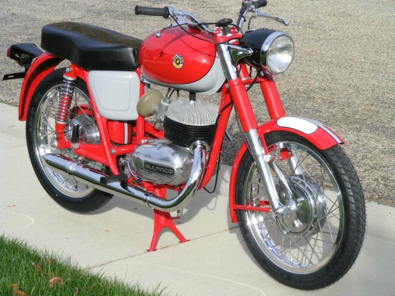 bultaco200-1966-15-1024x768.jpg