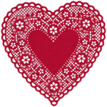 RR_HeartWhispers_AddOn_Element (4).png