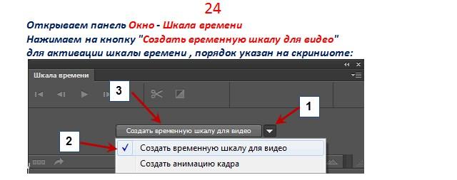 https://img-fotki.yandex.ru/get/4003/231007242.1c/0_1151af_42d29734_orig