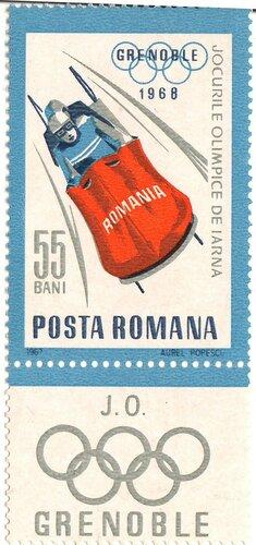 Румыния-2.jpg