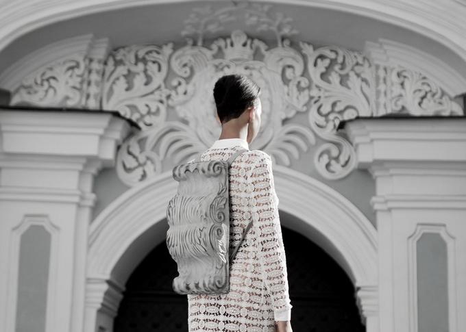 архитектурные-сумки3.jpg