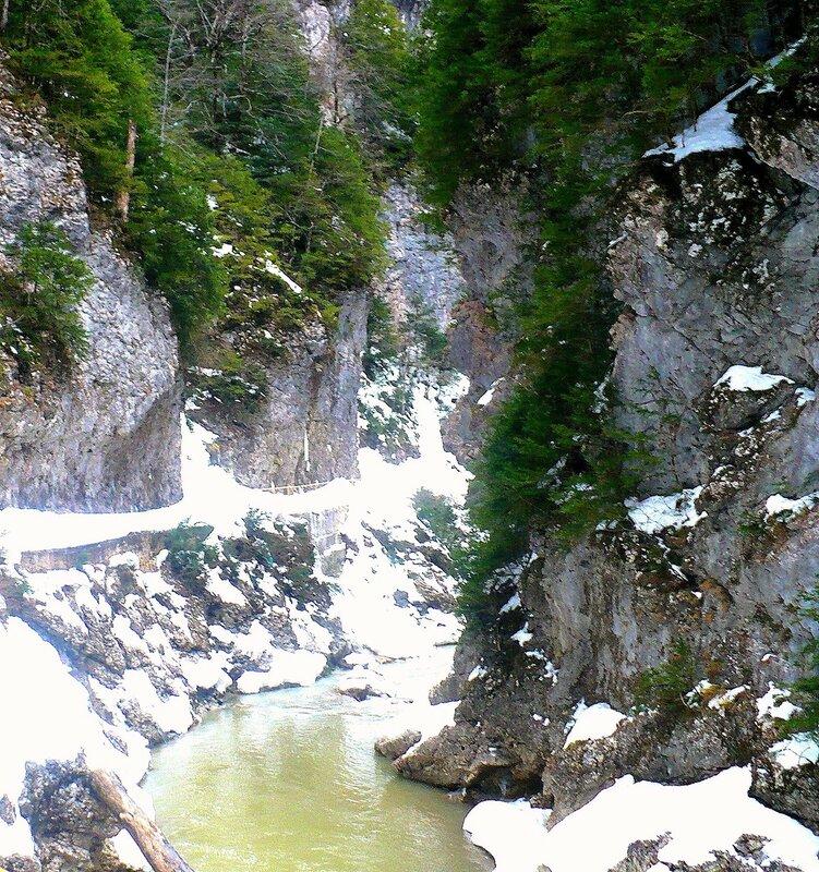 В горах, на Природе, зимний Кавказ (4).jpg