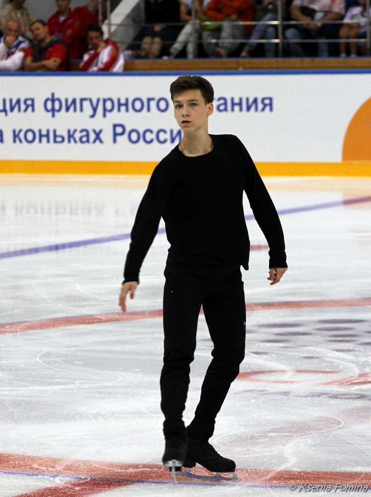 Адьян Питкеев - Страница 2 0_c685e_8497fafa_orig