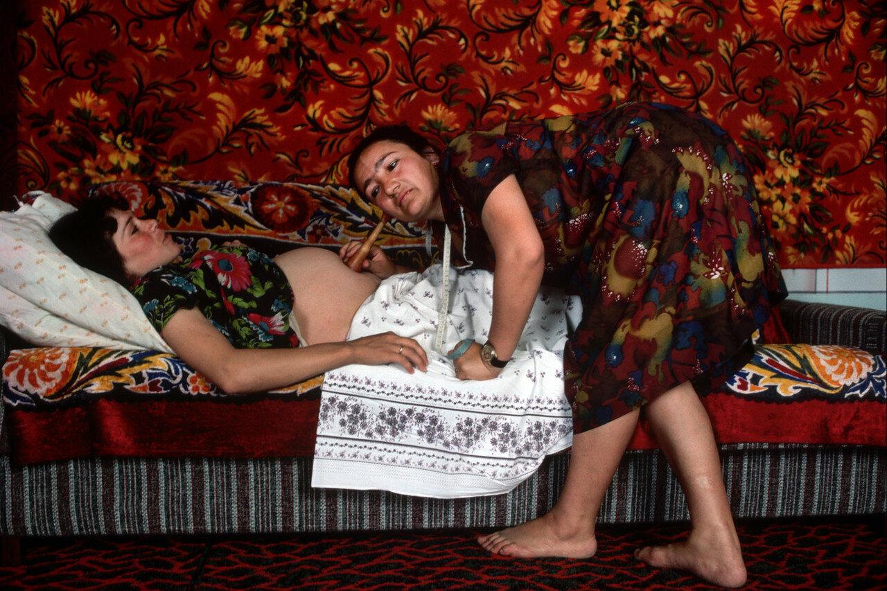 prostitutki-tashkenta-anketa