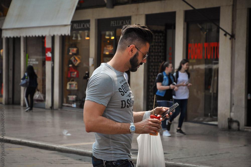 Italy-people-(22).jpg