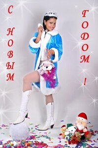 http://img-fotki.yandex.ru/get/4003/annaze63.2b/0_30548_fcf19fac_M.jpg