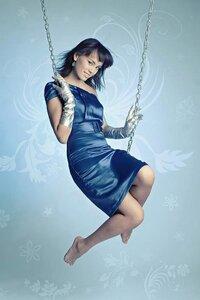 http://img-fotki.yandex.ru/get/4003/annaze63.32/0_310df_4b9b2724_M.jpg