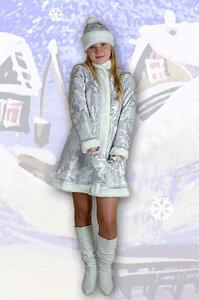 http://img-fotki.yandex.ru/get/4003/annaze63.52/0_32d9d_28af3b5_M.jpg