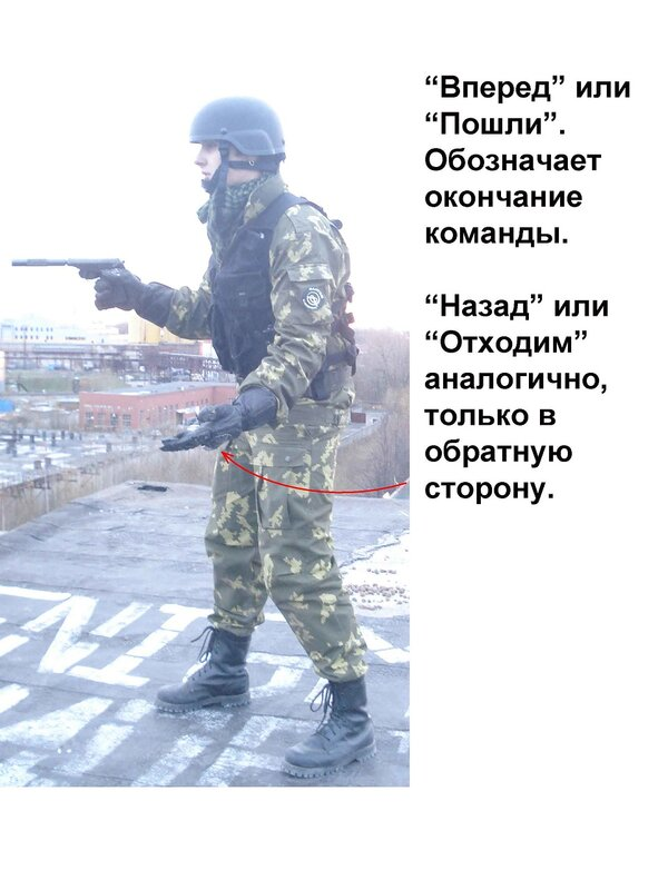 http://img-fotki.yandex.ru/get/4003/dmitri0101.4/0_2eb9f_48bb7741_XL.jpg